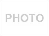Фото  1 УСЛУГИ НАНЕСЕНИЯ ЖИДКИХ ОБОЕВ, ЭКОЛОГИЧЕСКИ-ЧИСТЫЕ ЖИДКИЕОБОИ ДЛЯ ОТДЕЛКИ КВАРТИР, ОФИСОВ, СПОРТЗАЛОВ 113258